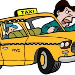 taxi_cartoon-500x282