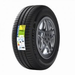 368_michelin_energy_saver__label-300x300