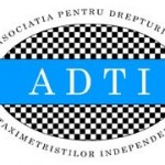 cropped-adti