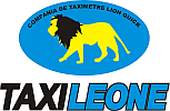 taxi-leone-logo.png