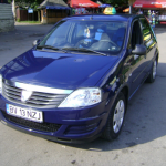 taxi_predeal_51-150x150.png