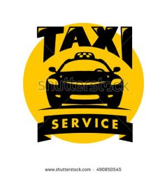 stock-vector-vector-flat-taxi-logo-isolated-on-white-background-car-face-icon-silhouette-auto-logo-template-490850545.jpg